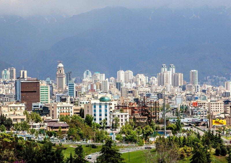 متوسط قیمت مسکن در کشور متری ۱۵ میلیون و ۲۰۰ هزار تومان