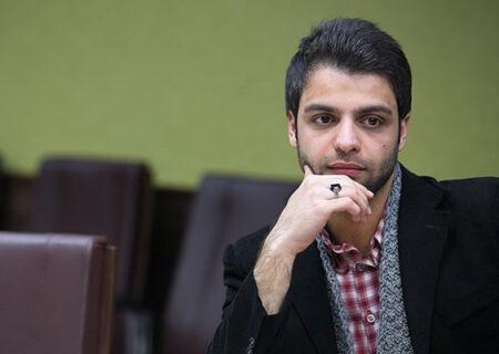 همکاری ۴۰ خواننده ایرانی در یک تجربه جهانی/ «منو بشناس» آماده شد