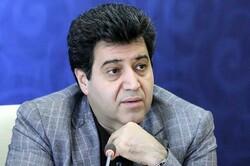 عضو شورای عالی بورس به تصمیمات مجلس شورای اسلامی انتقاد کرد