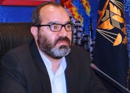 آزادی ۱۰۲ زندانی جرایم غیرعمد در البرز