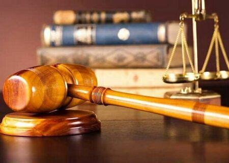 نظریه مشورتی قوه قضائیه پیرامون معامله فرد محکوم به پرداخت مهریه