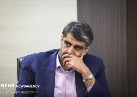 واکنش مشاور رئیس سازمان بازرسی به جوابیه روابط عمومی ریاست جمهوری