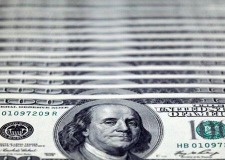 گامهای جدید بانک مرکزی برای مراقبت از منابع ارزی