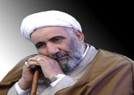 حجت الاسلام «محمد مهدی روشن» درگذشت