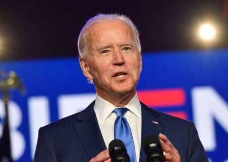 واکنش رهبران جهان به پیروزی احتمالی «جو بایدن» در انتخابات آمریکا