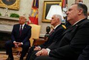 هشدار به ترامپ / امکان حمله به «تأسیسات مهم و هسته ای» ایران ظرف هفتههای آینده