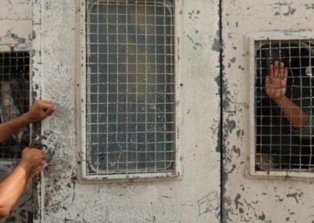 افشای جزئیات شکنجههای فجیع زنان در زندانهای عربستان