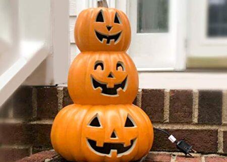 تاریخچه هالووین ؛ آنچه که از شب هالووین نمی دانید