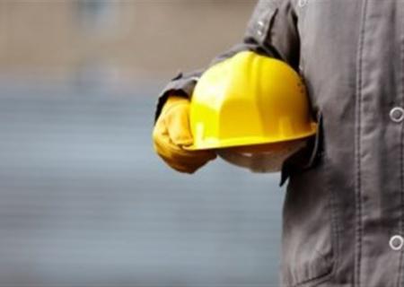 کرونا در کمین کارگران ساختمانی/ کارگران بسته کالایی و وام بلاعوض میخواهند