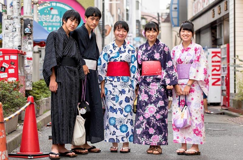 چای ماچا/ راز طول عمر بالای مردم ژاپن بر ملا شد؟!