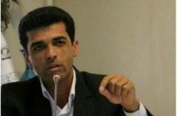 """اِعمال حاکمیت ملی در """"ایران همکیش"""""""