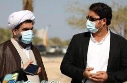 تاکید امام جمعه کیش بر اجرای طرحهای عمرانی موثر در افزایش نشاط اجتماعی و رفاه هموطنان