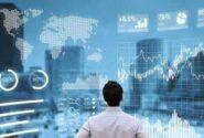 امیدِ سهامداران به تابلوی سبز بورس