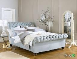 ۷ وسیله که اتاق خواب شما کم دارد!