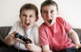 کودکان و بازیهای رایانهای / چالش جدی والدین در روزهای کرونایی