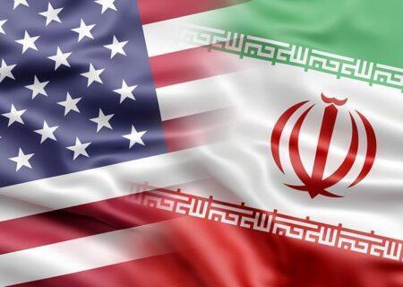 مخالفت با بهبود روابط ایران و آمریکا ، چرا؟