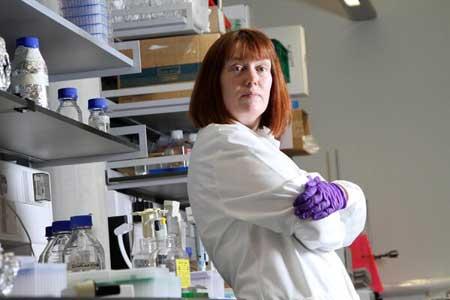 آشنایی با طراح واکسن کرونای آکسفورد