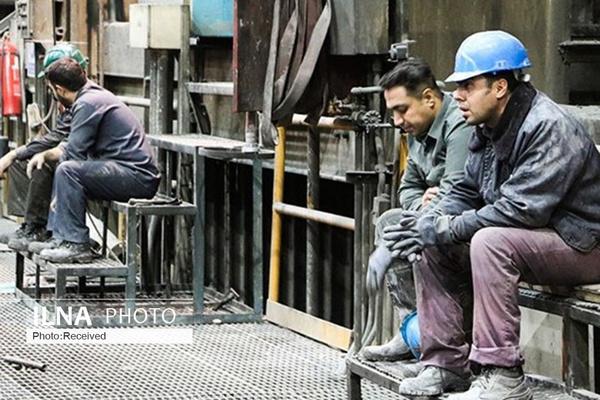 آیا روزی اخراج کارگران «غیرممکن» خواهد شد؟!