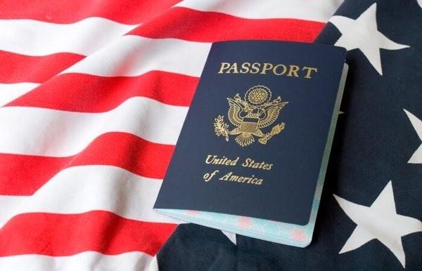 آیا قصد ثبت نام لاتاری آمریکا را دارید؟ آیا از هزینهها و شرایط لاتاری اطلاع دارید؟