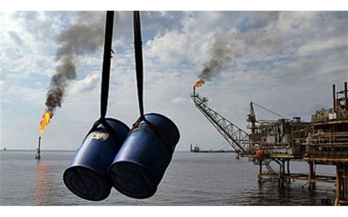 احتمال افزایش عرضه، نفت را ارزان کرد