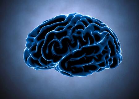 آلزایمر جدیدترین عارضه کرونا + جزییات / بلایی که ویروس کرونا بر  سیستم عصبی می آورد