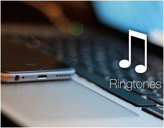 ارتباط روحیه کاربران با موسیقی زنگ موبایل