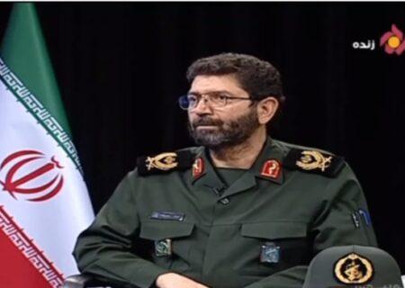 بیش از سی هزار نفر در تهران بزرگ، مشغول خدمترسانی در «طرح ملی شهید سلیمانی» هستند
