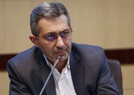 استفاده از ظرفیتهای طب ایرانی و مکمل برای مقابله با کرونا