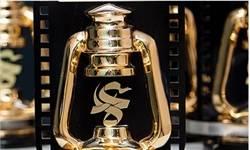 اسامی داوران بخش مسابقه افتتاحیه یازدهمین جشنواره عمار اعلام شد
