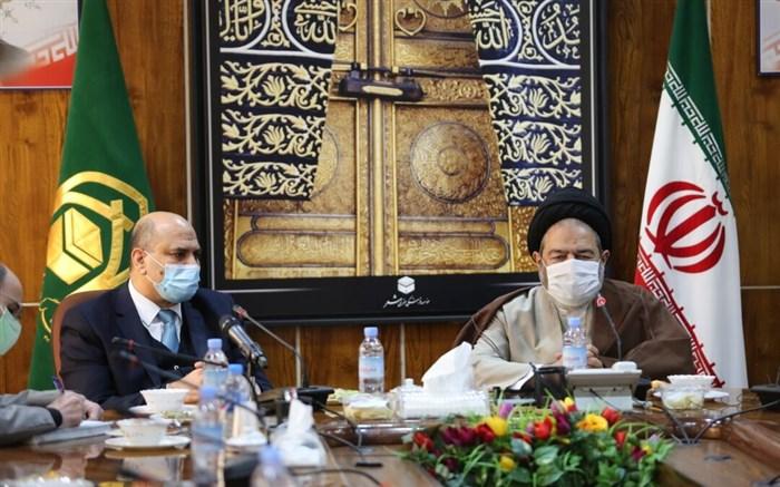 استقبال ایران و عراق از آغاز مجدد سفرهای زیارتی