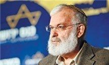 توصیه اسرائیل به بایدن؛ محدودیت هستهای ایران را به ۵۰ سال افزایش بده
