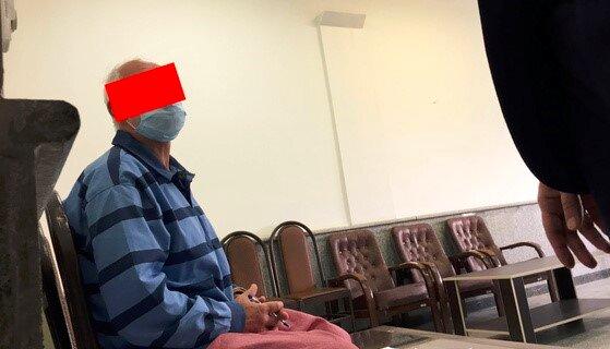 اعترافات تازه متهم به قتل شیما در دادسرای جنایی