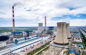 افتتاح ۵ واحد بخار نیروگاهی جدید در نیمه نخست سال آینده