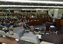 الجزایر  تبلیغ عادیسازی روابط با رژیم صهیونیستی را ممنوع اعلام میکند