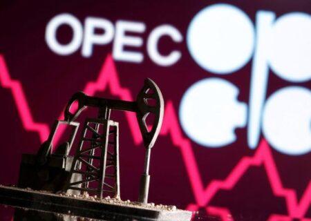 ائتلاف اوپک پلاس در مذاکرات غیررسمی بر سر تعویق افزایش تولید به توافق نرسید