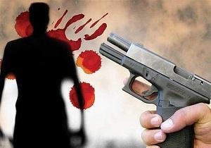 جان باختن دو نفر در نزاع خانوادگی/قاتل در ایرانشهر دستگیر شد