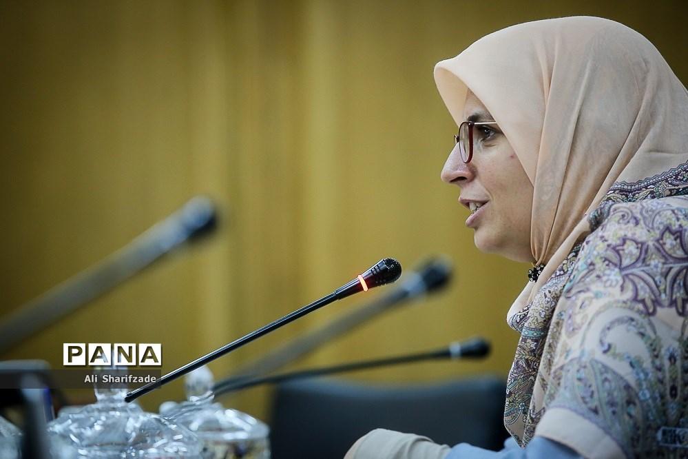 باملند، پروژه سودآوری که هیچ عایدی برای شهرداری تهران ندارد؛ علت حمایت از این رانت بزرگ چیست؟!