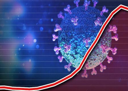هشدار برای دومین تزریق واکسن کرونا / خطر بسیار بزرگ برای بیماران کلیوی