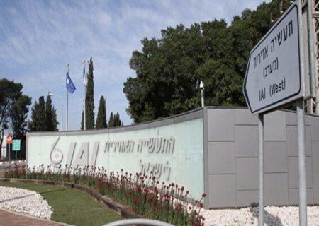 هکرها به سازمان هوافضای رژیم صهیونیستی حمله کردند