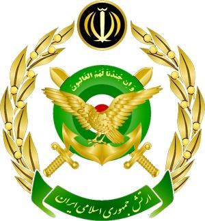 بیانیه ارتش به مناسبت سالگرد شهادت سردار سلیمانی