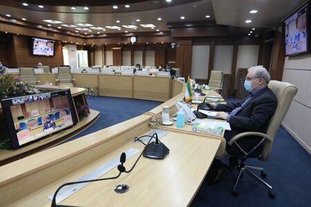 کاهش بیش از ۴۰ درصدی مرگ و میر روزانه بیماران کووید ۱۹ در ایران