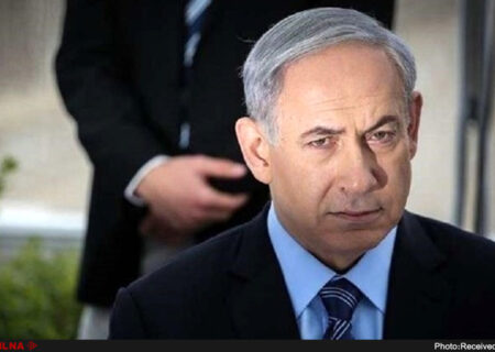 ادعاهای بیاساس نتانیاهو علیه ایران