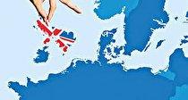احتمال تجزیه بریتانیا