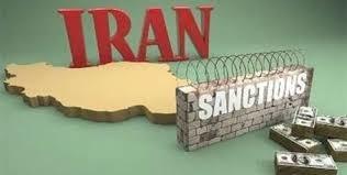 ادعای آمریکا  |   مبادلات کالاهای انسانی با ایران مشمول تحریمها نمیشود
