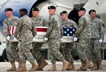 ترس و نگرانی نظامیان آمریکا از انتقام ترور سردار سلیمانی/ آمادهباش تمامی نیروهای آمریکایی