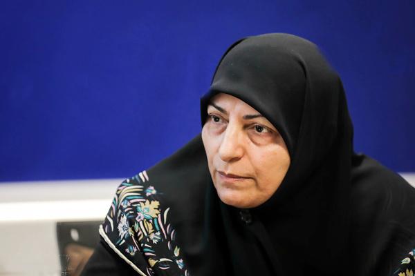 پیشنهاد تشکیل معاونت امور زنان و خانواده برای مجلس