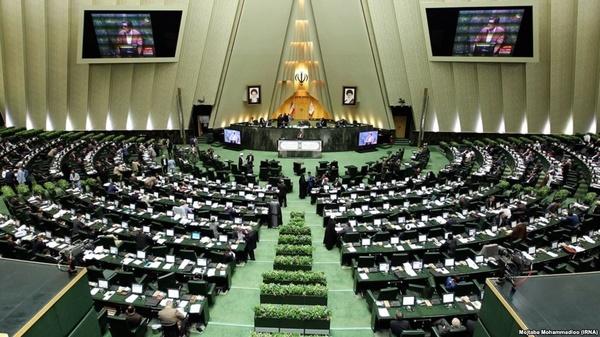 تصمیم مجلس به جذب سرمایهگذاری خارجی آسیب میزند/ پیامد اقتصادی تصمیمها باید سنجیده شود