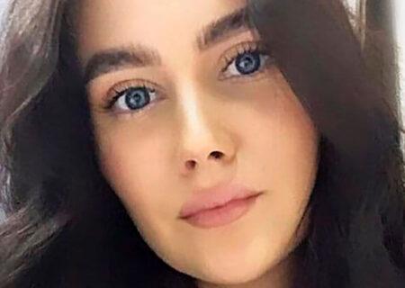 مرگ تلخ دختر 24 ساله داخل وان پر از آب + عکس