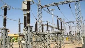 توجه ویژه دولت به توسعه صنعت برق در خوزستان
