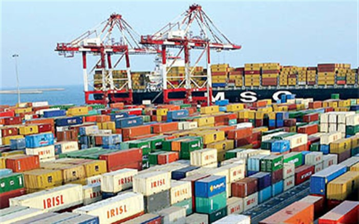 جزئیات تغییر قیمت ریالی و دلاری کالاهای صادراتی